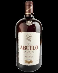Abuelo Añejo Rum
