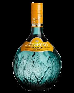 Agavero Orange Licor
