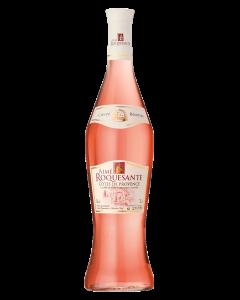 Aime Roquesante Rose Provence
