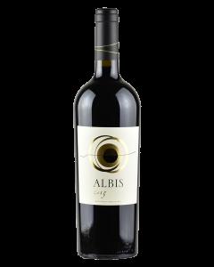 Albis Pirque Red Wine