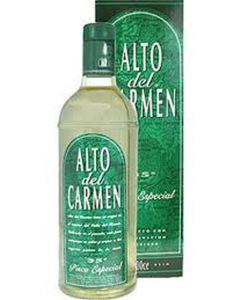 Alto Del Carmen Pisco 750Ml