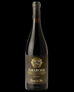 Amarone Terre Di Bo Red Wine Classico