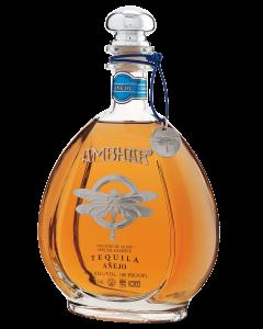 Ambhar Añejo Tequila