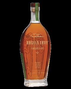 Angels Envy Rye Whiskey - Caribbean Rum Casks