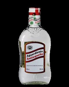 Antioqueño Aguardiente