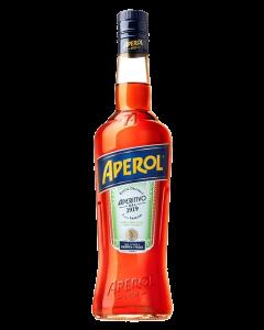 Aperol Aperitive