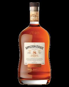 Appleton Estate 8 Years Reserve Jamaican Rum