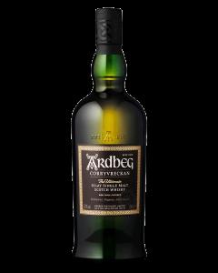 Ardbeg Corryvreckan Islay Single Malt Scotch Whisky