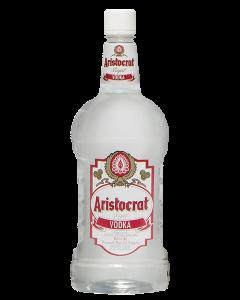 Aristocrat Vodka