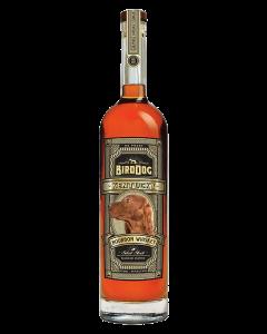 Bird Dog Select Stock Kentucky Bourbon Whiskey