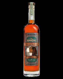 Bird Dog Small Batch Kentucky Bourbon Whiskey