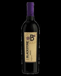 Blackstone Winery Merlot
