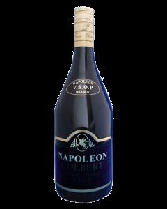 Blendeur Napoleon V.S.O.P.