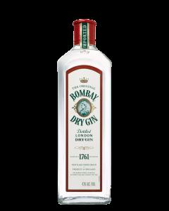 Bombay Original London Dry Gin