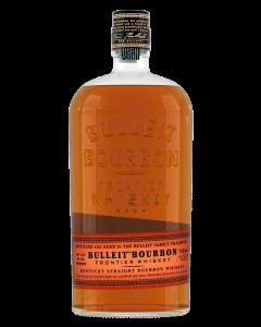 Bulleit Frontier Kentucky Straight Bourbon Whiskey