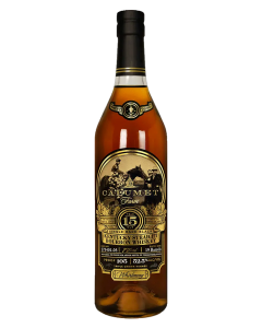 Calumet 15 Years Kentucky Straight Bourbon Whiskey