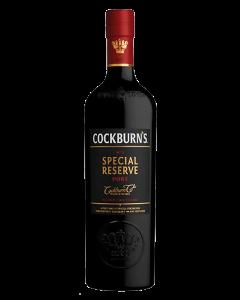 Cockburns Special Reserve