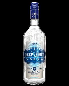 Deep Eddy Vodka