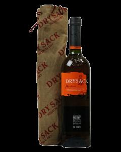 Dry Sack Jerez
