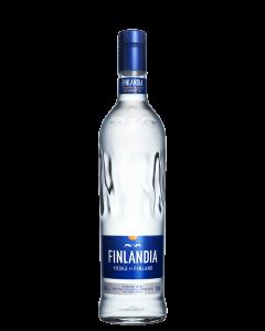 Finlandia 80 Proof Vodka