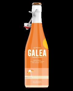 Galea Organic Mimosa