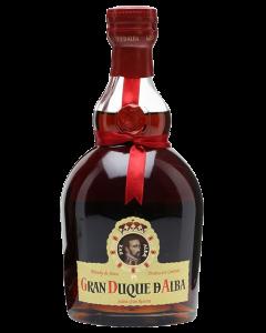 Gran Duque de Alba Brandy de Jerez