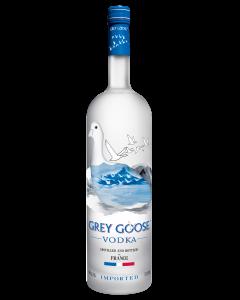 Grey Goose French Vodka