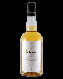 Ichiros Malt & Grain Blended Whisky