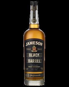 Jameson Black Barrel Select R
