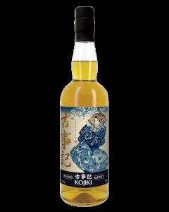 Kojiki Japanese Whisky