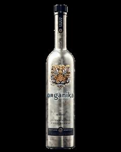 Organika Life Russian Vodka