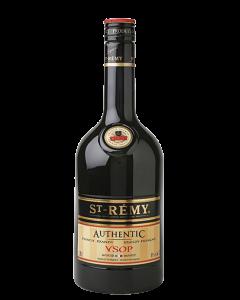 St Remy VSOP Napoleon