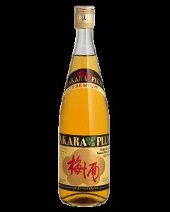 Takara Plum Wine