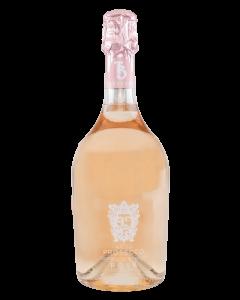 Terre Di Bacco Prosecco Rosé Doc Extra Dry